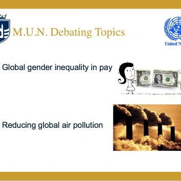 http://www.cambridgedream.com/wp-content/uploads/2015/03/MUN-Debating-Topics.png