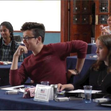 http://www.cambridgedream.com/wp-content/uploads/2015/03/MUN-Debating-Workshop15.png