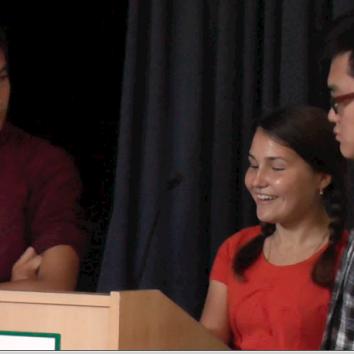 http://www.cambridgedream.com/wp-content/uploads/2015/03/MUN-Debating-Workshop19.png