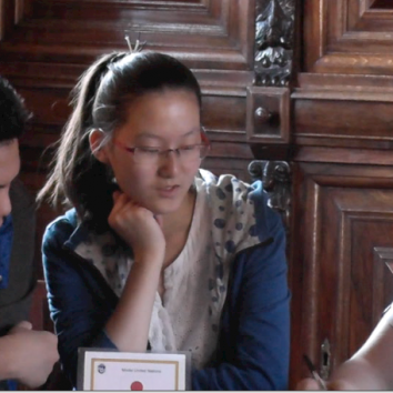 http://www.cambridgedream.com/wp-content/uploads/2015/03/MUN-Debating-Workshop20.png