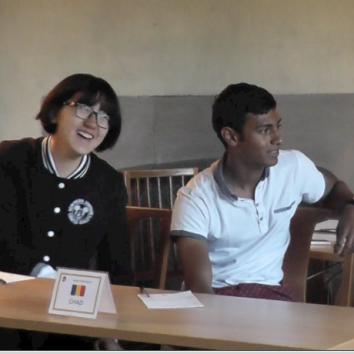 http://www.cambridgedream.com/wp-content/uploads/2015/03/MUN-Debating-Workshop21.png