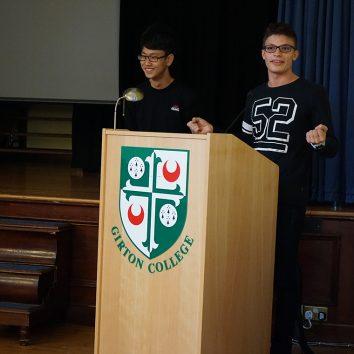 http://www.cambridgedream.com/wp-content/uploads/2015/03/MUN-Debating-Workshop9-1.jpg