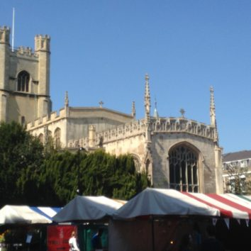 https://www.cambridgedream.com/wp-content/uploads/2015/03/Market-Square-Cambridge-1.jpg