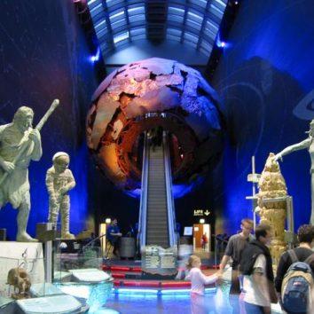 http://www.cambridgedream.com/wp-content/uploads/2015/03/Natural-History-Museum3.jpg