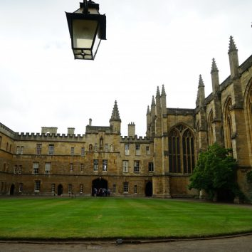https://www.cambridgedream.com/wp-content/uploads/2015/03/New-College-Oxford3.jpg