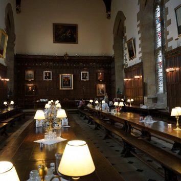 http://www.cambridgedream.com/wp-content/uploads/2015/03/New-College-Oxford4.jpg