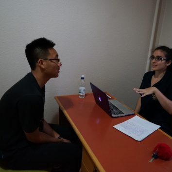http://www.cambridgedream.com/wp-content/uploads/2015/03/Practice-Interview-with-Mentor1.jpg