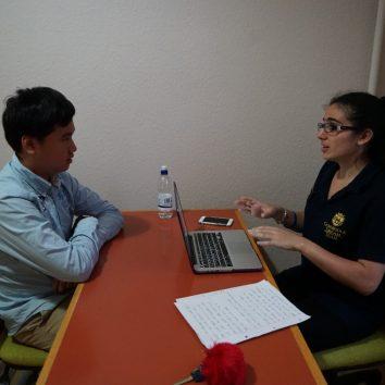 https://www.cambridgedream.com/wp-content/uploads/2015/03/Practice-Interview-with-Mentor3.jpg