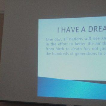 https://www.cambridgedream.com/wp-content/uploads/2015/03/Presentation-Skills1.jpg