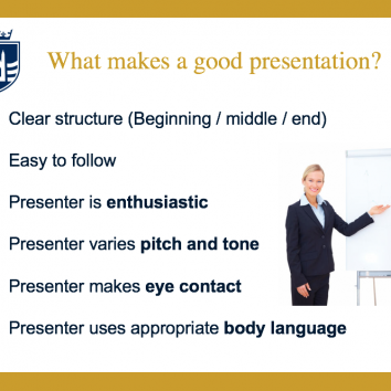 https://www.cambridgedream.com/wp-content/uploads/2015/03/Presentation-Skills4.png