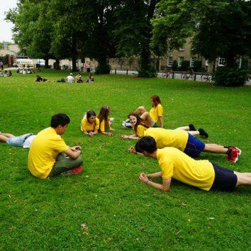 http://www.cambridgedream.com/wp-content/uploads/2015/03/Queens-College-Backs-1.jpg