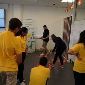 https://www.cambridgedream.com/wp-content/uploads/2015/03/Robotics-Workshop32.jpg