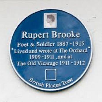 http://www.cambridgedream.com/wp-content/uploads/2015/03/Rupert-Brooke-Plaque.jpeg