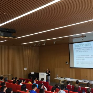 http://www.cambridgedream.com/wp-content/uploads/2015/03/STEM-Biomedical-Research-Campus-1.jpg