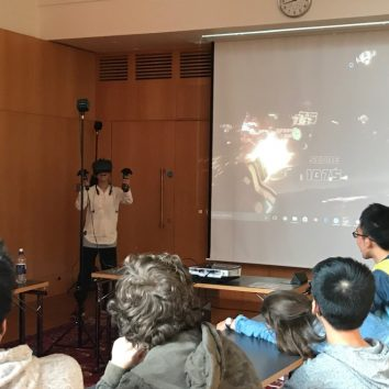 http://www.cambridgedream.com/wp-content/uploads/2015/03/STEM-Nano-Manufacturing-and-Virtual-Reality-Workshop-5.jpg