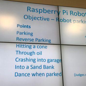http://www.cambridgedream.com/wp-content/uploads/2015/03/STEM-Robotics-and-Raspberry-Pi-Workshop-8.jpg