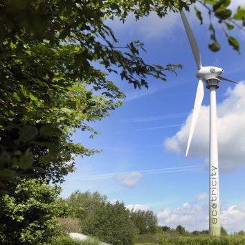https://www.cambridgedream.com/wp-content/uploads/2015/03/STEM-Sustainable-Energy-Centre-1-1.jpg