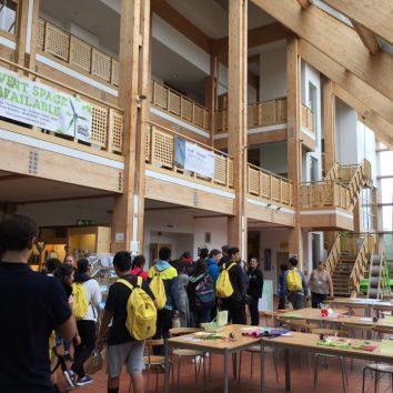 http://www.cambridgedream.com/wp-content/uploads/2015/03/STEM-Sustainable-Energy-Centre-1.jpg
