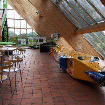 https://www.cambridgedream.com/wp-content/uploads/2015/03/STEM-Sustainable-Energy-Centre-2.jpg