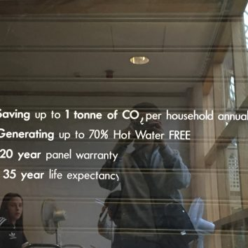 http://www.cambridgedream.com/wp-content/uploads/2015/03/STEM-Sustainable-Energy-Centre-5.jpg