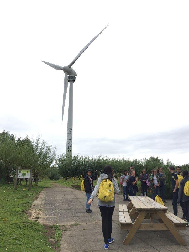 https://www.cambridgedream.com/wp-content/uploads/2015/03/STEM-Sustainable-Energy-Centre-7-e1504203543207.jpg