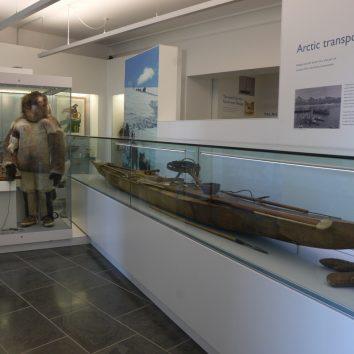 https://www.cambridgedream.com/wp-content/uploads/2015/03/Scott-Polar-Research-Institute-and-Museum-Cambridge1.jpg