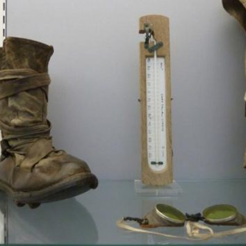 http://www.cambridgedream.com/wp-content/uploads/2015/03/Scott-Polar-Research-Institute-and-Museum-Cambridge3.jpg