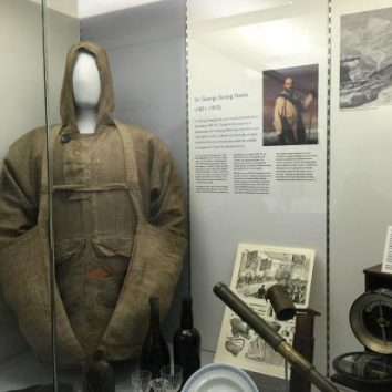 https://www.cambridgedream.com/wp-content/uploads/2015/03/Scott-Polar-Research-Institute-and-Museum-Cambridge4.jpg
