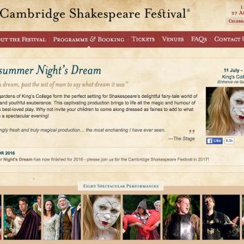 http://www.cambridgedream.com/wp-content/uploads/2015/03/Shakespeare11.png