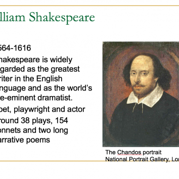 https://www.cambridgedream.com/wp-content/uploads/2015/03/Shakespeare9.png