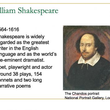 http://www.cambridgedream.com/wp-content/uploads/2015/03/Shakespeare9.png