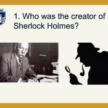 http://www.cambridgedream.com/wp-content/uploads/2015/03/Sherlock-Holmes-Storytelling-Workshop1.png