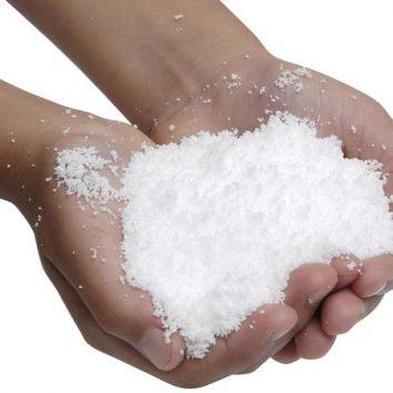 http://www.cambridgedream.com/wp-content/uploads/2015/03/Smart-Materials-Instant-Snow.jpg