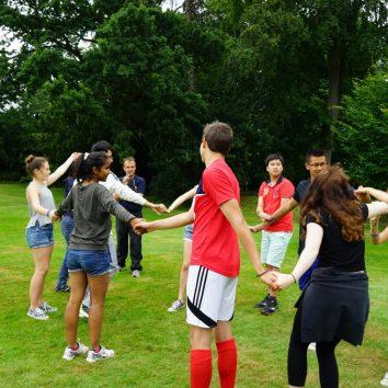 http://www.cambridgedream.com/wp-content/uploads/2015/03/Sports-Leadership-Workshop11.jpg