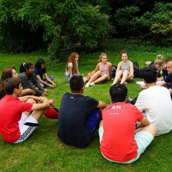 https://www.cambridgedream.com/wp-content/uploads/2015/03/Sports-Leadership-Workshop12.jpg