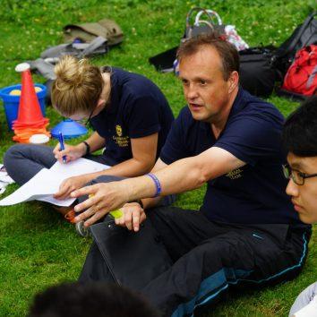 http://www.cambridgedream.com/wp-content/uploads/2015/03/Sports-Leadership-Workshop13.jpg