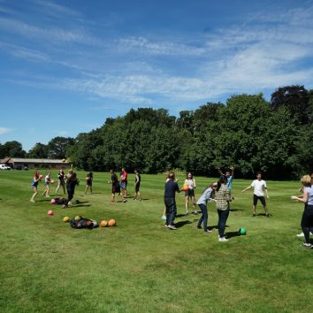 http://www.cambridgedream.com/wp-content/uploads/2015/03/Sports-Leadership-Workshop5.jpg