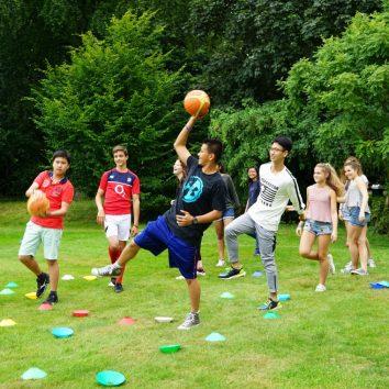 http://www.cambridgedream.com/wp-content/uploads/2015/03/Sports-Leadership-Workshop9.jpg