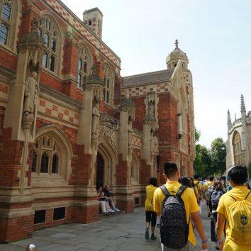 http://www.cambridgedream.com/wp-content/uploads/2015/03/St.-Johns-College-Cambridge2.jpg