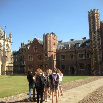 http://www.cambridgedream.com/wp-content/uploads/2015/03/St.-Johns-College-Cambridge5.jpg
