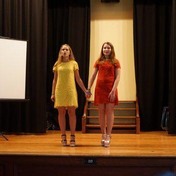 http://www.cambridgedream.com/wp-content/uploads/2015/03/Talent-Show1.jpg
