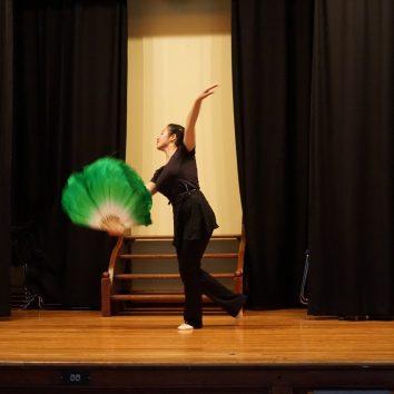 http://www.cambridgedream.com/wp-content/uploads/2015/03/Talent-Show2.jpg
