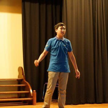 http://www.cambridgedream.com/wp-content/uploads/2015/03/Talent-Show3.jpg