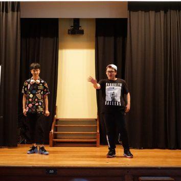 http://www.cambridgedream.com/wp-content/uploads/2015/03/Talent-Show5.jpg