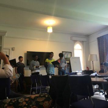 http://www.cambridgedream.com/wp-content/uploads/2015/03/Workshops-Presentation-Skills-Workshop-1.jpg