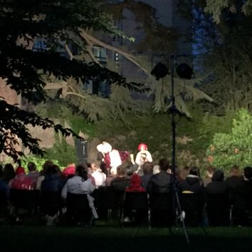 https://www.cambridgedream.com/wp-content/uploads/2015/03/Workshops-Shakespeare-Workshop-3.jpg