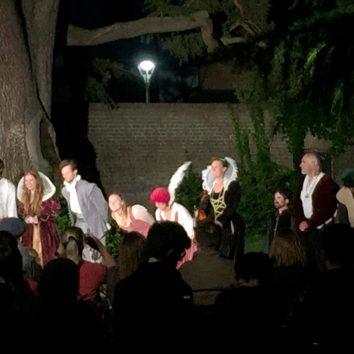 https://www.cambridgedream.com/wp-content/uploads/2015/03/Workshops-Shakespeare-Workshop-6.jpg