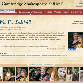 http://www.cambridgedream.com/wp-content/uploads/2015/03/Workshops-Shakespeare-Workshop-7.png