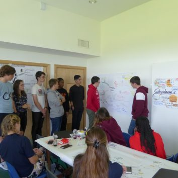 http://www.cambridgedream.com/wp-content/uploads/2015/03/Workshops-Visual-Thinking-and-Problem-Solving-2-1.jpg
