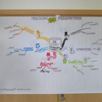 http://www.cambridgedream.com/wp-content/uploads/2015/03/Workshops-Visual-Thinking-and-Problem-Solving-3-1.jpg